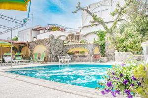 Hotel Annabelle - AbcAlberghi.com