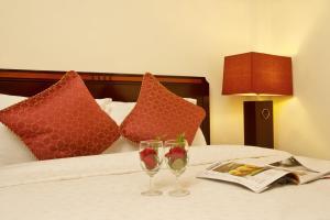 Lien An Sai Gon Hotel