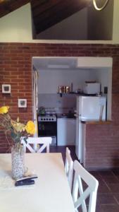Complejo Ayenué & Spa, Appartamenti  Ostende - big - 44