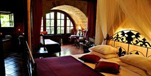 S.Nikolis' Historic Boutique Hotel - Rodas
