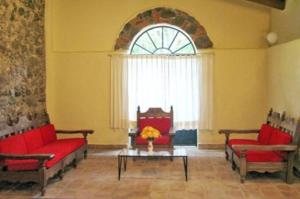 Hotel Carrizal Spa, Lodges  Jalcomulco - big - 38