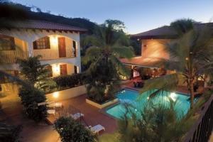 Villa del Sueño