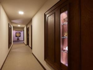 The Agate Pattaya Boutique Resort, Курортные отели  Южная Паттайя - big - 77
