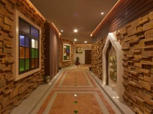 The Agate Pattaya Boutique Resort, Курортные отели  Южная Паттайя - big - 88