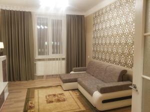 Castle View Apartment - Novo-Porkhovo