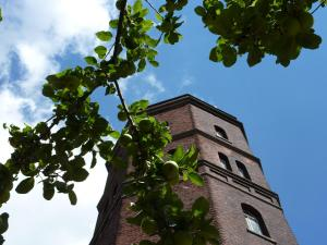 Hotel am Wasserturm - Hiddingsel