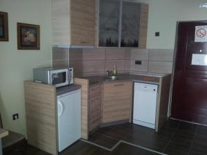 Apartment Olimp - Kopaonik