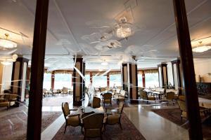 Grand Hotel Toplice (31 of 55)