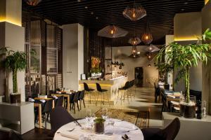 Best Western Premier Hotel Slon (26 of 46)