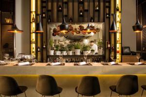 Best Western Premier Hotel Slon (27 of 46)