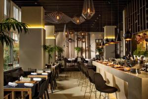 Best Western Premier Hotel Slon (29 of 46)
