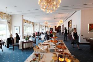 Grand Hotel Toplice (7 of 54)