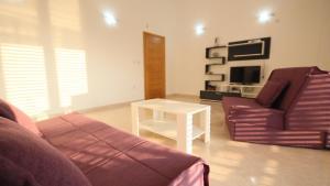 Apartments Percobic, Apartmanok  Sutomore - big - 29