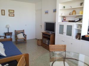 Luminoso Apartamento en Aidy Grill, Apartmanok  Punta del Este - big - 5