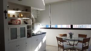 Luminoso Apartamento en Aidy Grill, Apartmanok  Punta del Este - big - 6