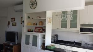 Luminoso Apartamento en Aidy Grill, Apartmanok  Punta del Este - big - 12