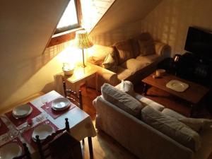 Apartamentos Tanau - Apartment - Baqueira-Beret