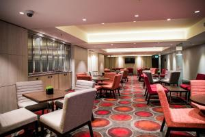 Amba Hotel Marble Arch (15 of 40)