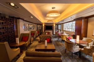 Amba Hotel Marble Arch (22 of 40)