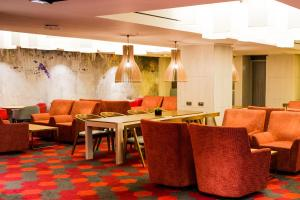 Amba Hotel Marble Arch (20 of 40)