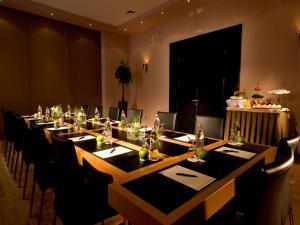 Best Western Premier Hotel Slon (37 of 46)