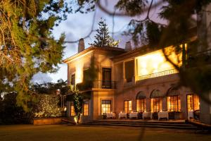 Estalagem Quinta da Casa Branca (13 of 49)