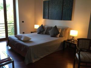 Villa Prince - AbcAlberghi.com