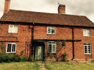 Auberges de jeunesse - Illshaw Heath Farm Guest Lodge
