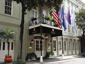 Bienville House (1 of 29)