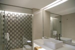 Starway Hotel Huanshi East Road, Hotel  Canton - big - 6