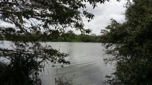 Malki Home Stay - Sri Jayewardenepura Kotte