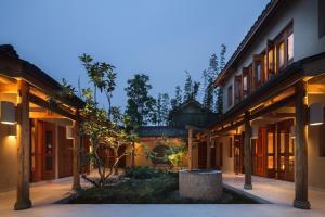 Six Senses Qing Cheng Mountain (38 of 86)