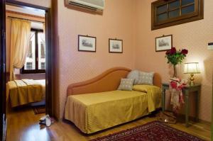 Hotel Hermitage (15 of 40)