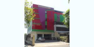 obrázek - Manado Inn Hotel