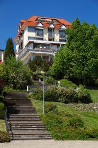 Hotel Kammerer - Brigach