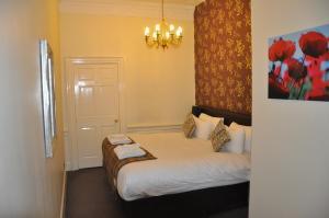Stay Edinburgh City Apartments - Royal Mile (28 of 140)