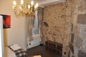 Stay Edinburgh City Apartments - Royal Mile (18 of 140)