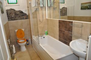 Stay Edinburgh City Apartments - Royal Mile (36 of 140)