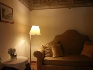 B&B A Florence View, Bed & Breakfasts  Florenz - big - 57