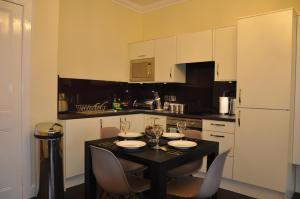 Stay Edinburgh City Apartments - Royal Mile (16 of 140)