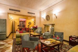Art Hotel Commercianti (39 of 144)