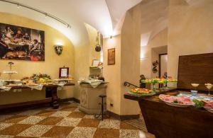 Art Hotel Commercianti (36 of 98)