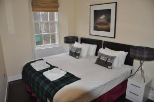 Stay Edinburgh City Apartments - Royal Mile (12 of 140)