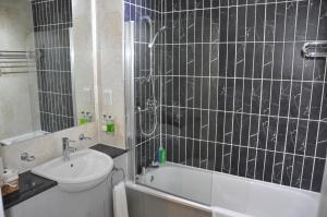 Stay Edinburgh City Apartments - Royal Mile (15 of 140)