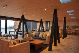 Hotel Apacheta (20 of 36)