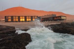 Hotel Apacheta (6 of 36)