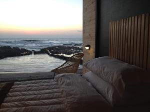 Hotel Apacheta (31 of 36)