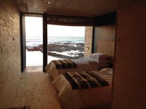 Hotel Apacheta (18 of 36)