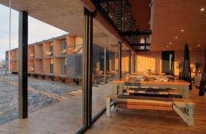 Hotel Apacheta (3 of 36)