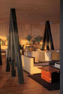 Hotel Apacheta (35 of 36)